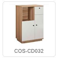 COS-CD032
